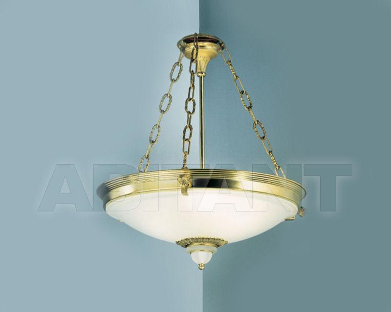 Купить Светильник Laudarte O.laudarte BERENICE
