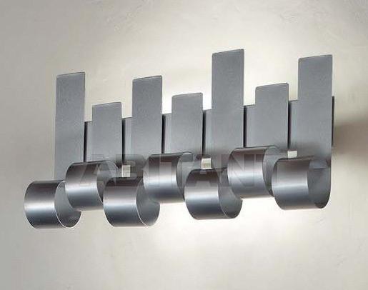 Купить Светильник настенный Masiero Eclettica DORE A1 45