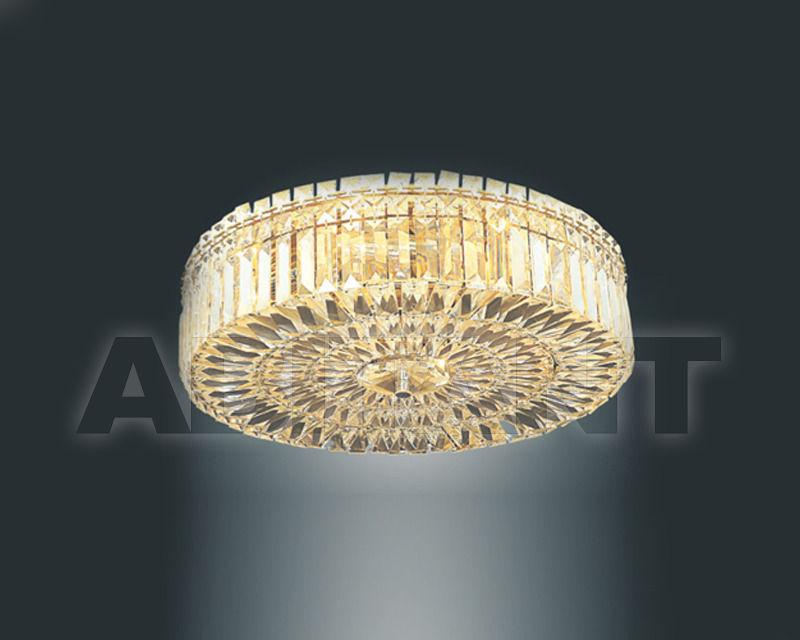 Купить Светильник Laudarte O.laudarte DL 9118 X