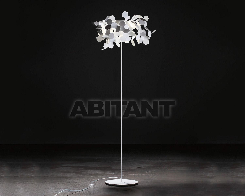 Купить Торшер Zava Terra ANDROMEDA floor lamp