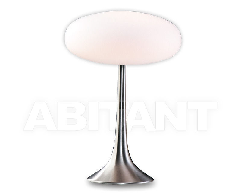 Купить Лампа настольная Holtkötter Leuchten GmbH 2014 6393/1-69