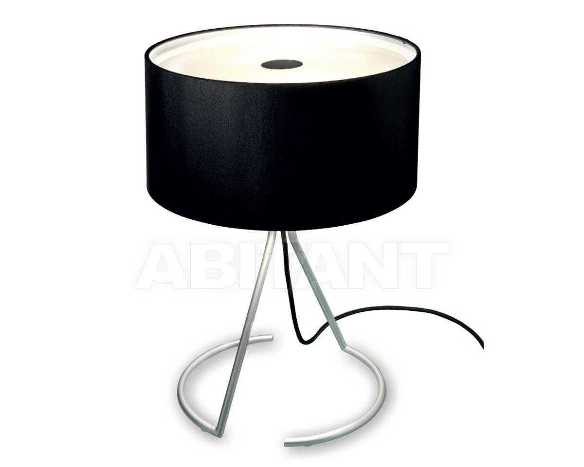 Купить Лампа настольная Holtkötter Leuchten GmbH 2014 6417/2-68 640/32-55