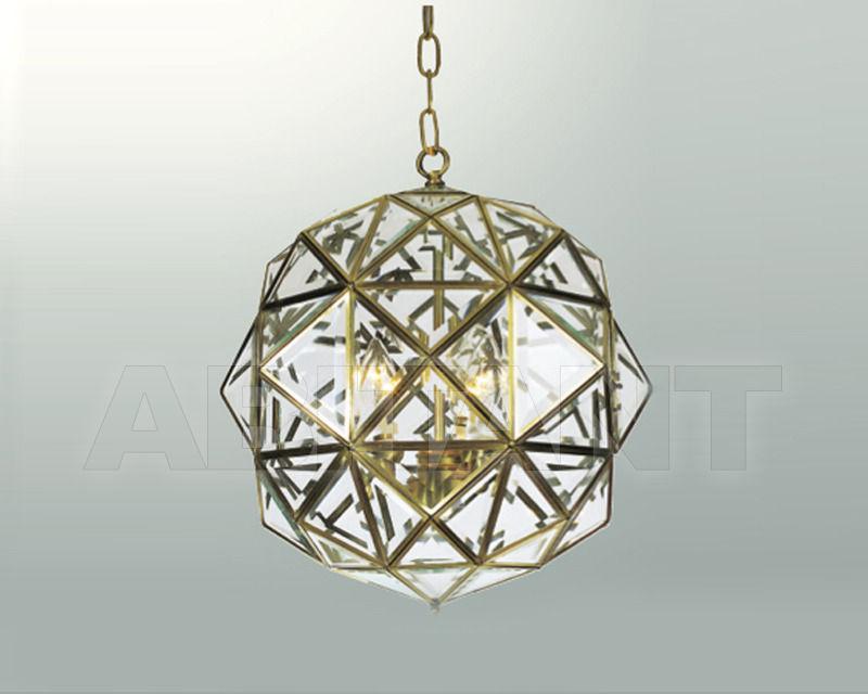 Купить Светильник Laudarte O.laudarte 88116