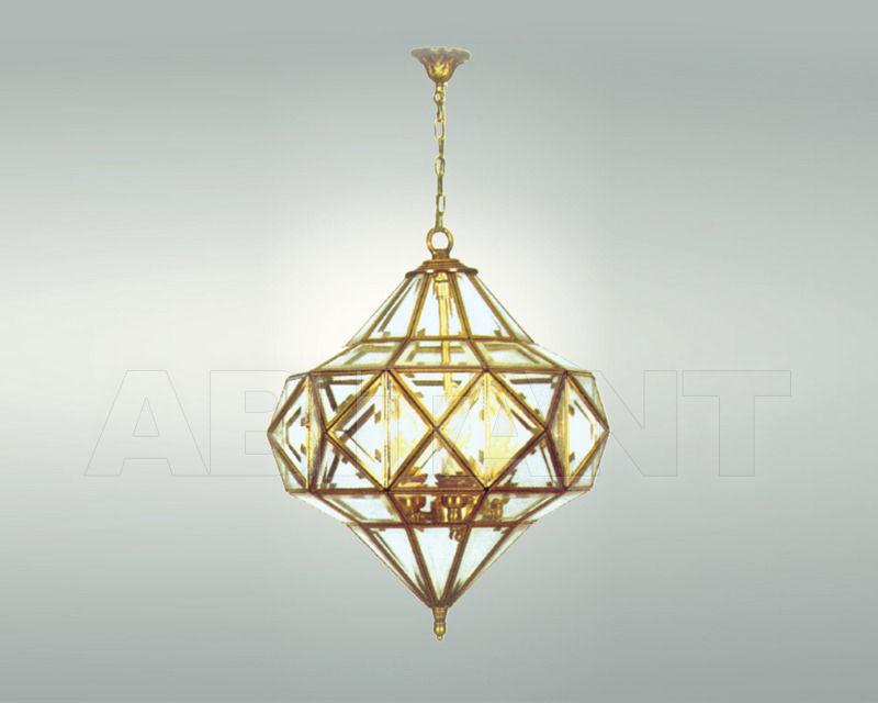 Купить Светильник Laudarte O.laudarte 88102