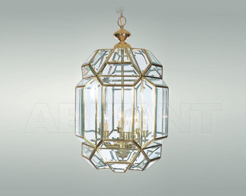 Купить Светильник Laudarte O.laudarte 88092