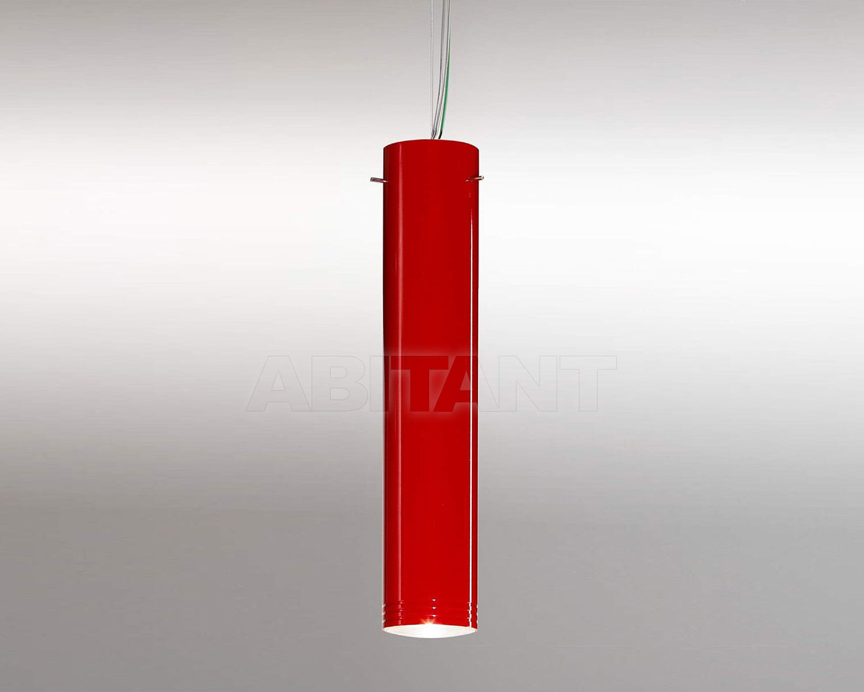 Купить Светильник Zava Sospensioni BULL 10