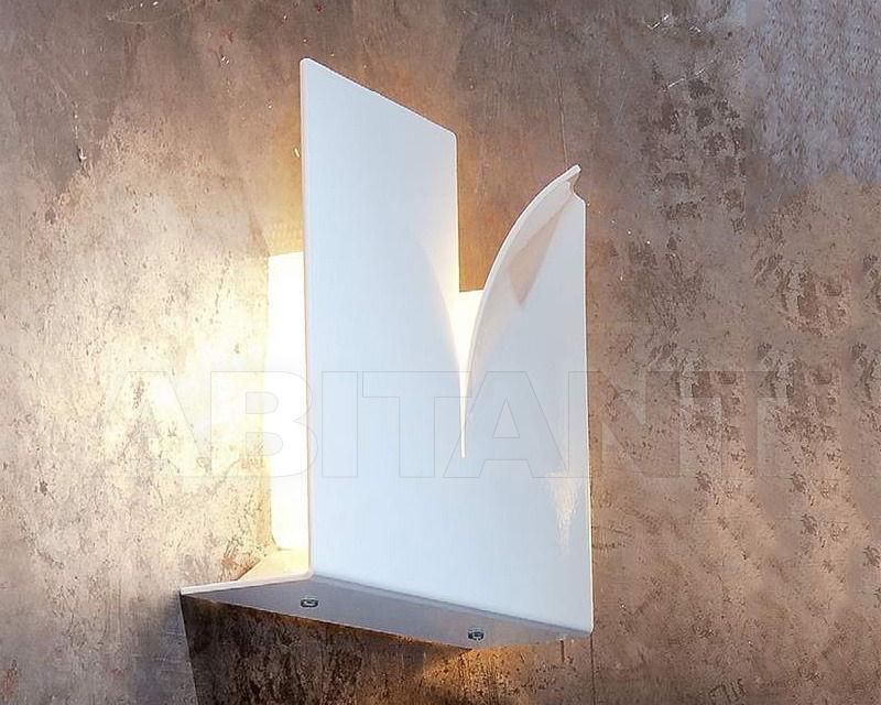 Купить Светильник настенный Zava Applique CRACK 1