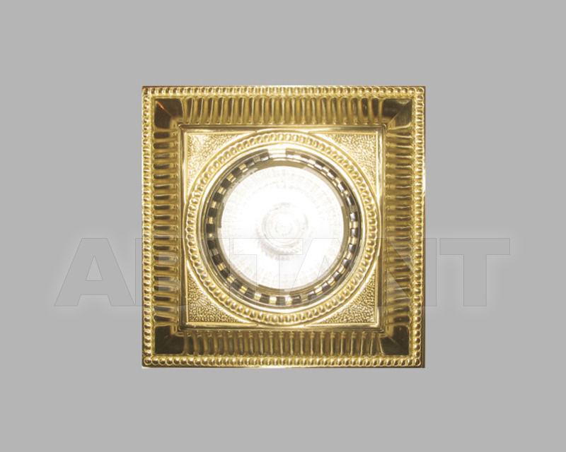Купить Встраиваемый светильник Laudarte O.laudarte GB 50