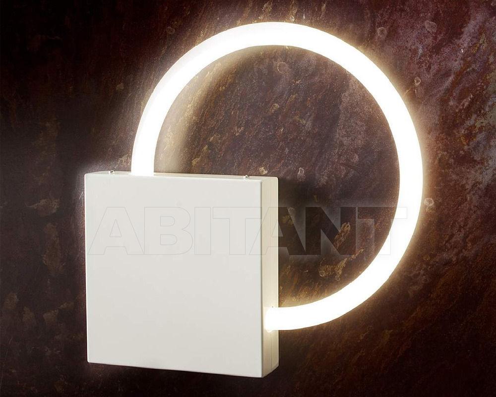 Купить Светильник настенный Zava Applique ECLISSI