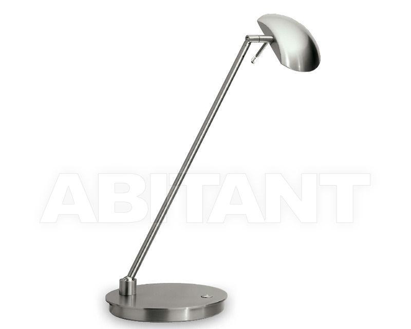 Купить Лампа настольная Holtkötter Leuchten GmbH 2014 6474/1-69