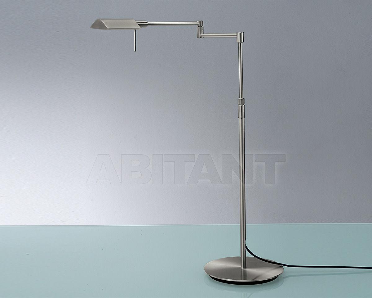 Купить Лампа настольная Holtkötter Leuchten GmbH 2014 6482/1-69