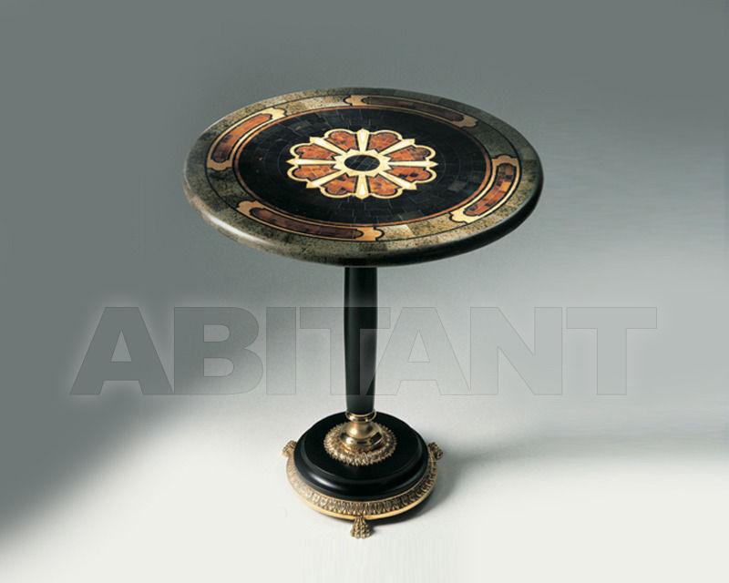 Купить Столик приставной Laudarte O.laudarte M. TAVOLO SALIX