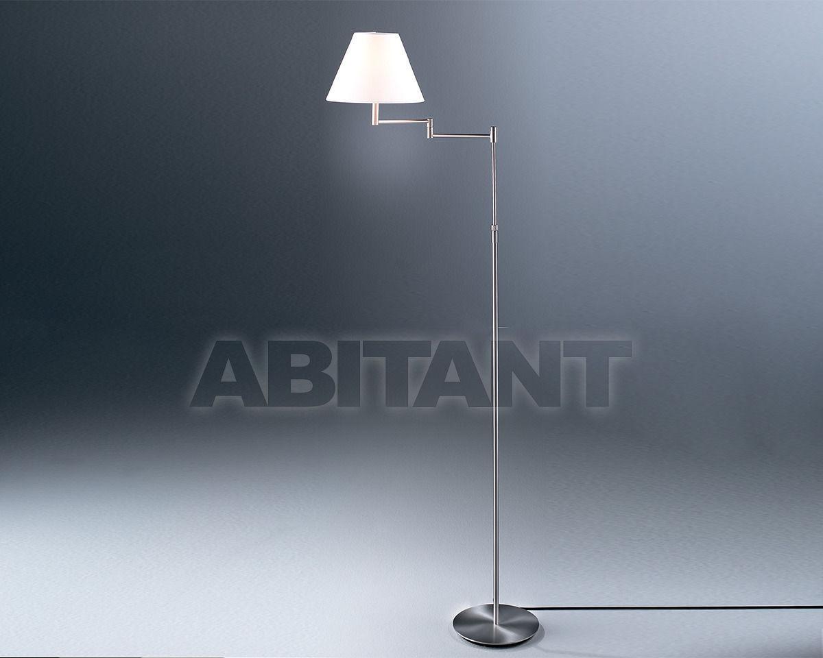 Купить Торшер Holtkötter Leuchten GmbH 2014 6483/1-69