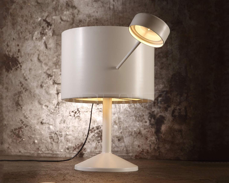 Купить Лампа настольная Zava Tavolo FRECCIA 1