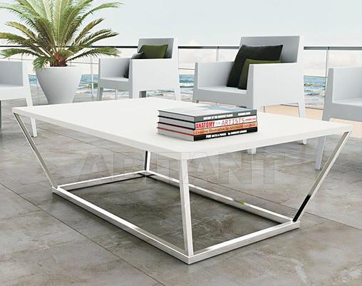 Купить Столик журнальный Almerich Fusion 65005 OUT