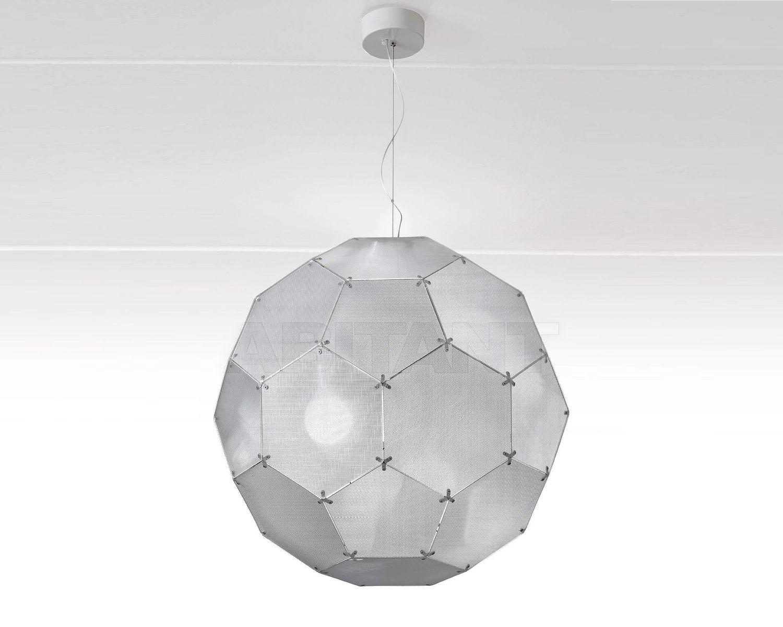Купить Светильник Zava Sospensioni HEDROM spherical