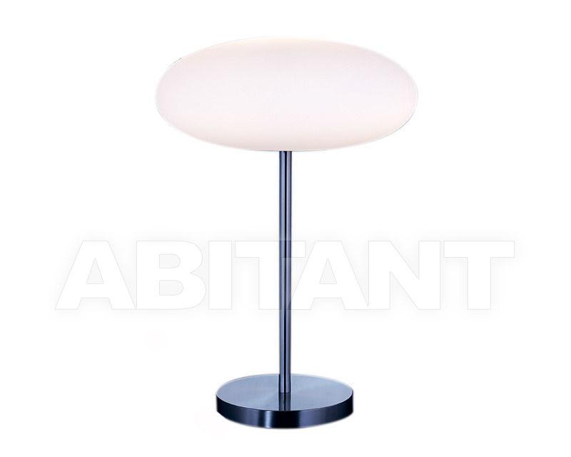 Купить Лампа настольная Holtkötter Leuchten GmbH 2014 6552/1-69