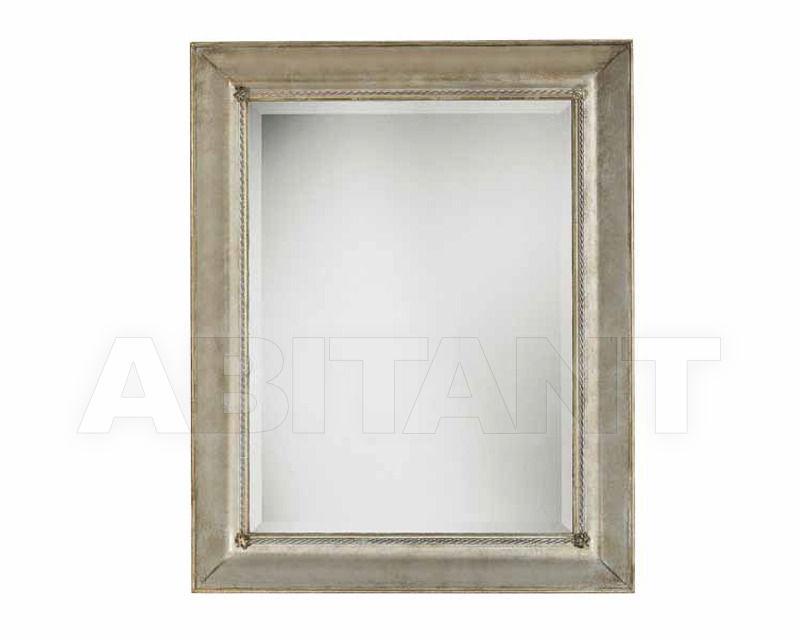 Купить Зеркало настенное Of Interni by Light 4 srl Bookbianco CL.2625