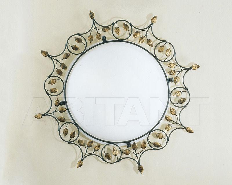 Купить Зеркало напольное MILLEFOGLIE Hans Kögl Wohnlicht 32333