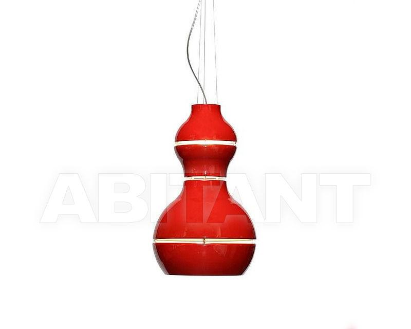 Купить Светильник Zava Sospensioni MODELS 4 elementi