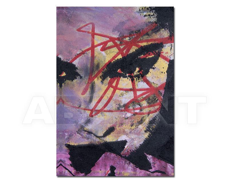 Купить Картина Artempo Tele 1345