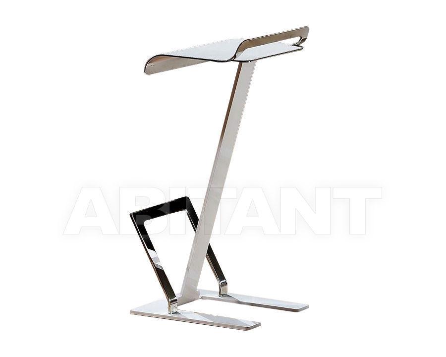 Купить Барный стул Zava Altri SGABEL