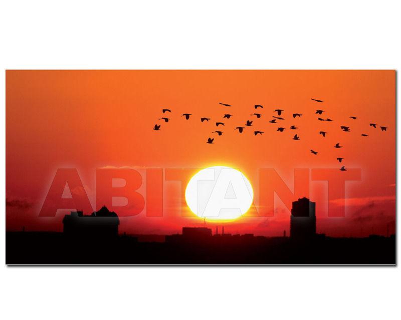 Купить Картина Artempo Tele 1338