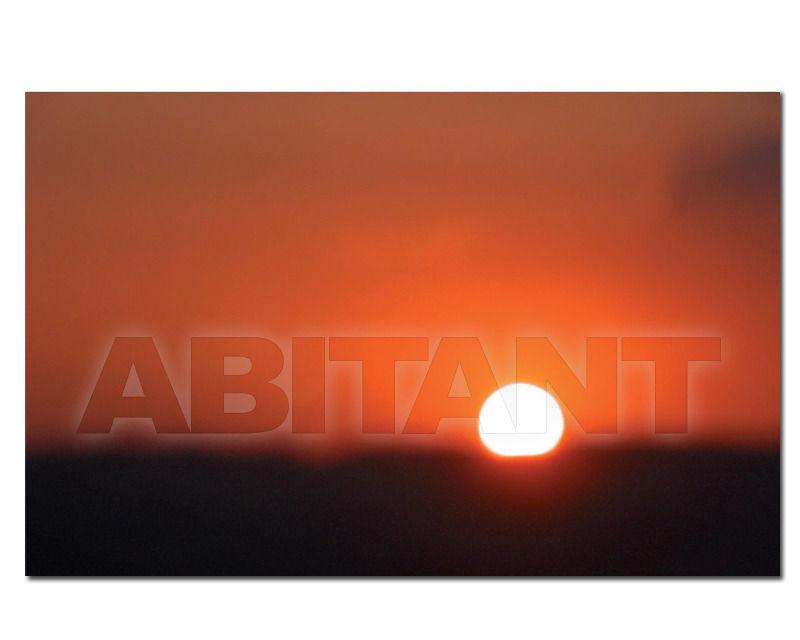 Купить Картина Artempo Tele 1336