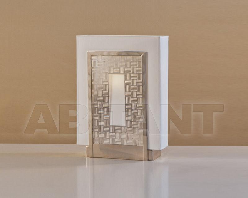 Купить Лампа настольная Laudarte Leo Mirai MB 0651