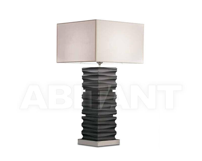 Купить Лампа настольная Laudarte Leo Mirai MLM 122
