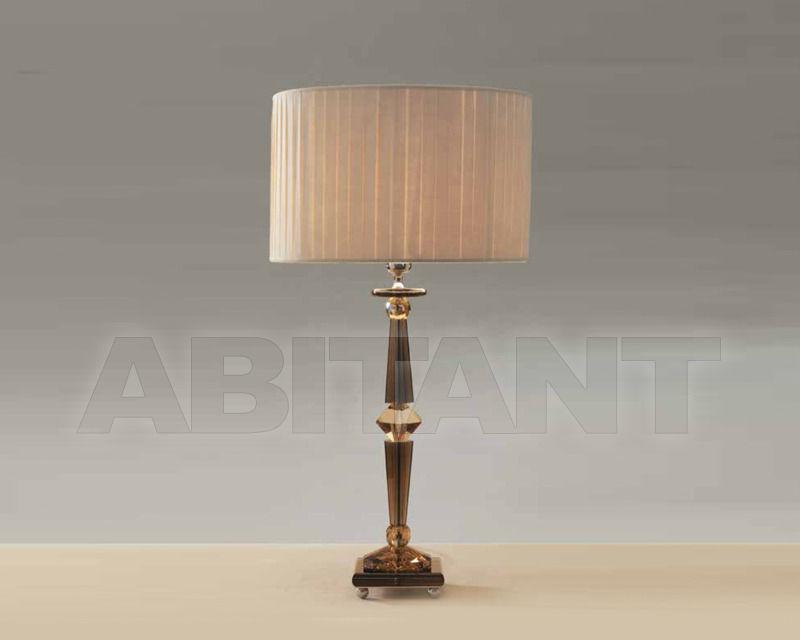 Купить Лампа настольная Laudarte Leo Mirai MBV 1430