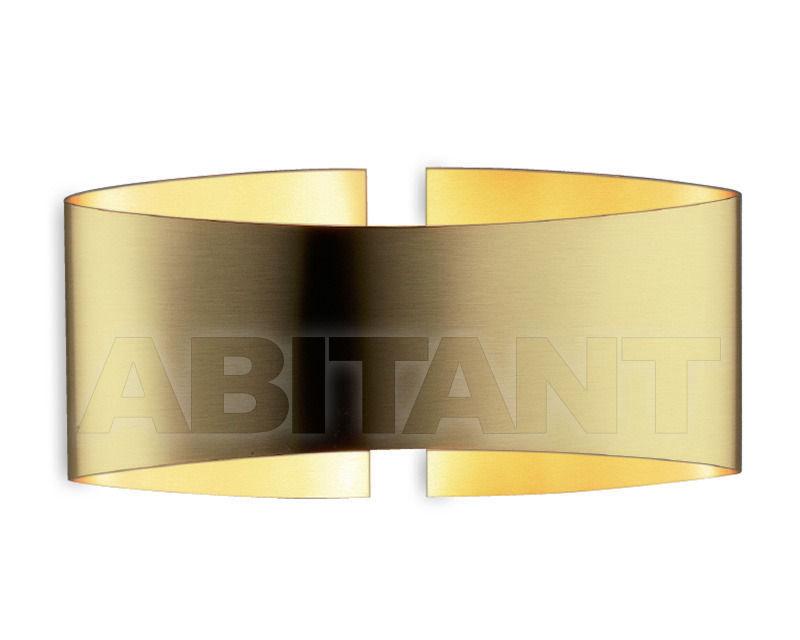 Купить Светильник настенный Holtkötter Leuchten GmbH 2014 8501/1-99