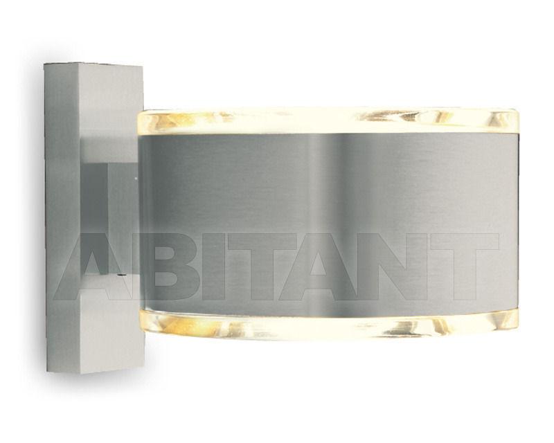 Купить Светильник настенный Holtkötter Leuchten GmbH 2014 8520/1-69