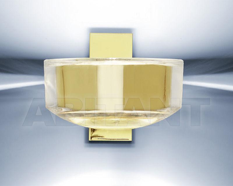 Купить Светильник настенный Holtkötter Leuchten GmbH 2014 8525/1-1