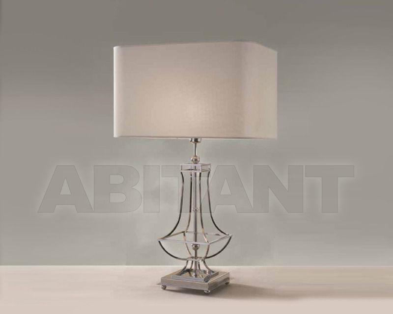 Купить Лампа настольная Laudarte Leo Mirai MB 0333