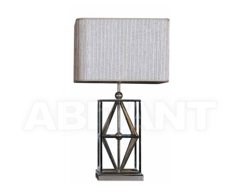 Купить Лампа настольная Laudarte Leo Mirai MB 0611
