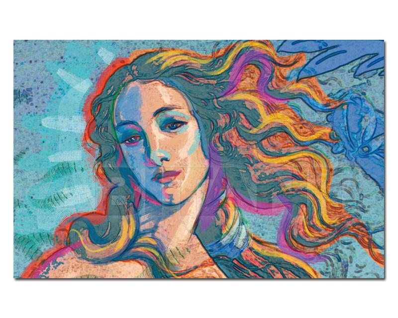 Купить Картина Artempo Tele 1201