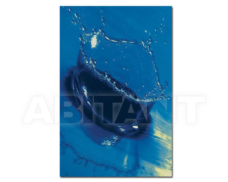 Купить Картина Artempo Tele 1255