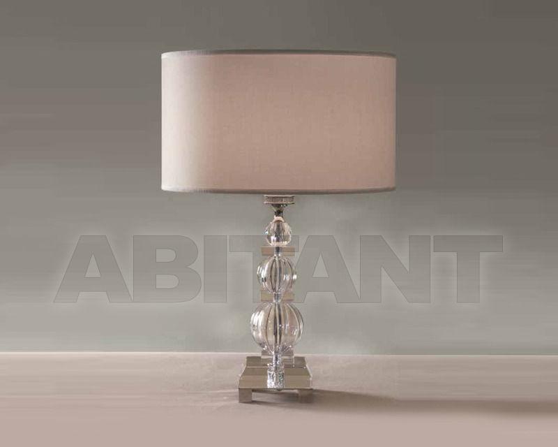 Купить Лампа настольная Laudarte Leo Mirai MBV 1413