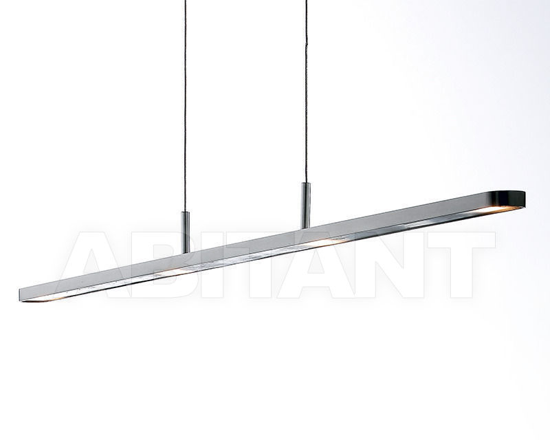 Купить Светильник Holtkötter Leuchten GmbH 2014 9513/16-79