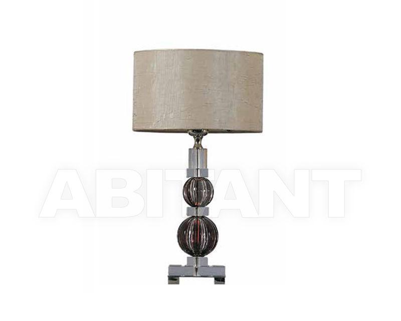 Купить Лампа настольная Laudarte Leo Mirai MBV 1425