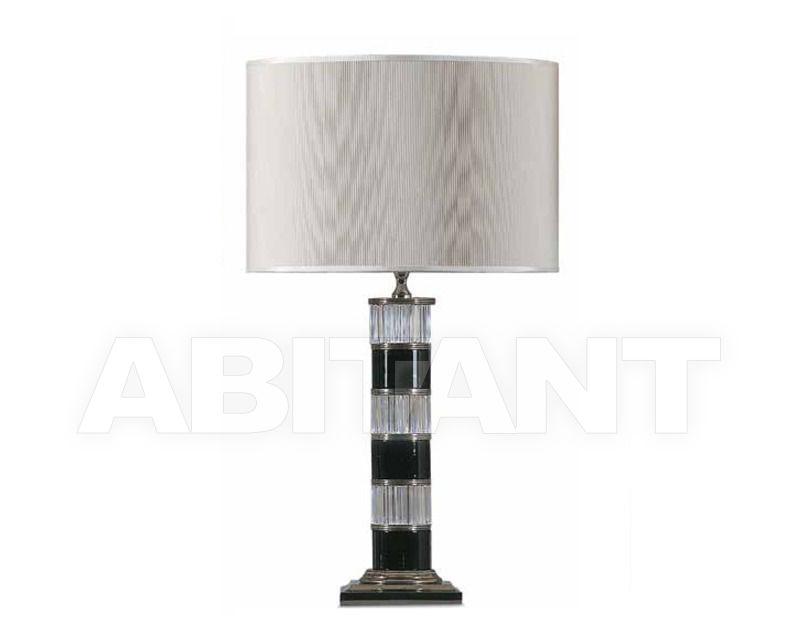 Купить Лампа настольная Laudarte Leo Mirai MBV 1418