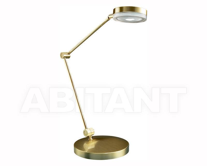 Купить Лампа настольная Holtkötter Leuchten GmbH 2014 9636/1-9