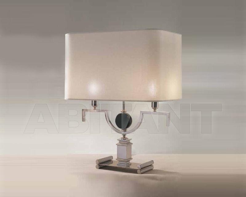 Купить Лампа настольная Laudarte Leo Mirai MBV 1453