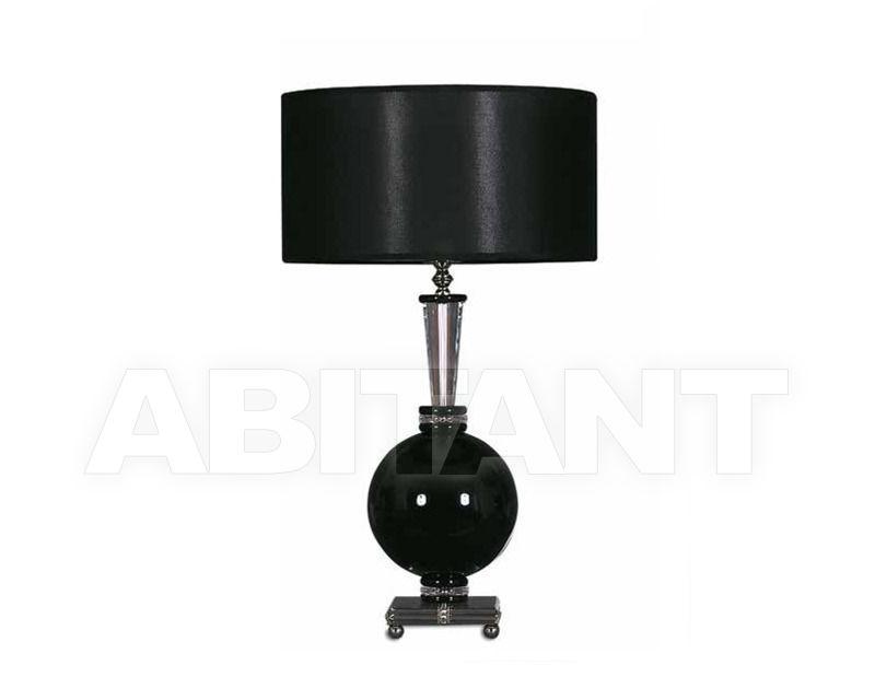 Купить Лампа настольная Laudarte Leo Mirai MBV 1450