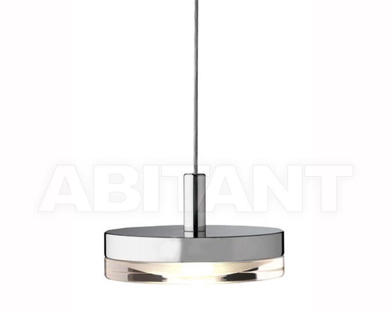Купить Светильник Holtkötter Leuchten GmbH 2014 9731/1-7