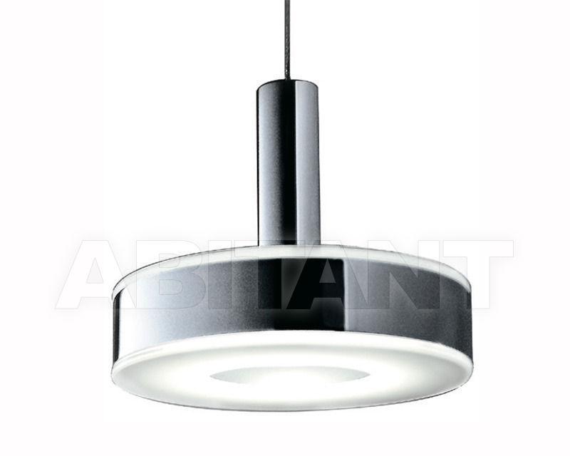 Купить Светильник Holtkötter Leuchten GmbH 2014 9733/1-7