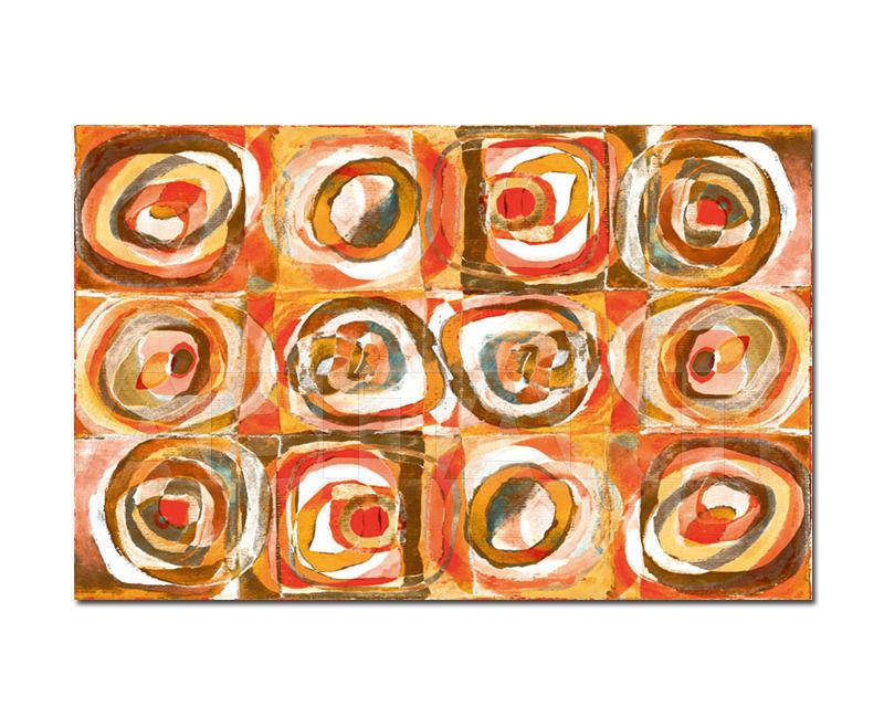 Купить Картина Artempo Tele 1620