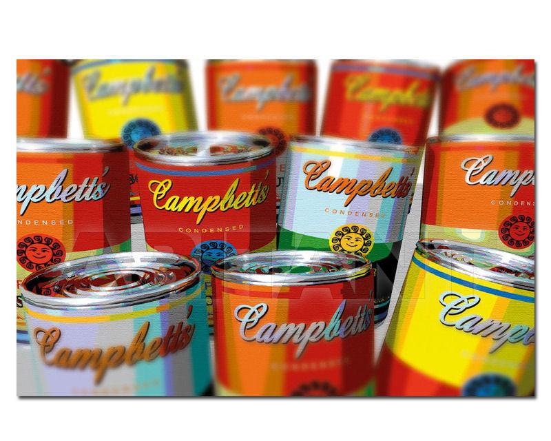 Купить Картина Artempo Tele 1605