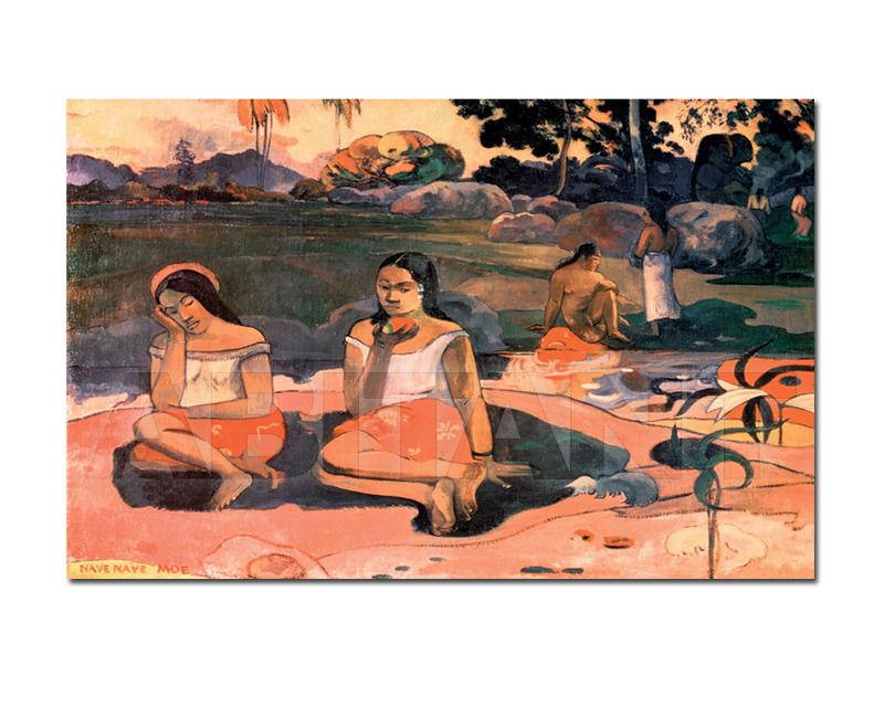 Купить Картина Artempo Tele 1650